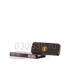 Tени Chanel Les 5 Ombres 16g